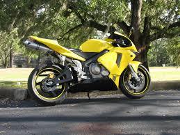 2003 honda cbr600rr for sale fs 03 honda cbr600rr sportbikes net