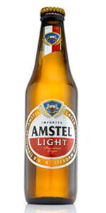 Yuengling Light Alcohol Content Amstel Light Amstel Brouwerij B V Beeradvocate