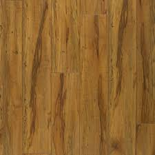 Beveled Edge Laminate Flooring Tas Flooring Bourbon Street Laminate Flooring Applewood