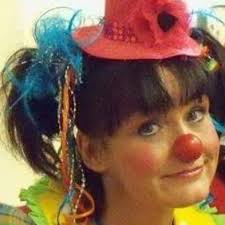 hire a clown prices best clowns in lanarkshire for hire prices reviews