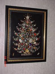 a costume jewelry tree thriftyfun