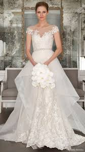 wedding dresses 1000 1000 images about beautiful wedding gowns on oscar de