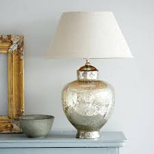lamp design table top table top lamp awesome ideas gorgeous large lamps