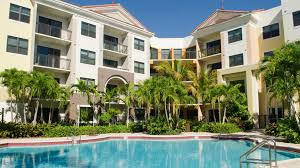 Sawgrass Mills Map Nexus Sawgrass Apartments Reviews In Sunrise 2903 Nw 130th