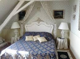 trouver une chambre d hote trouver une chambre d hote maison design edfos com