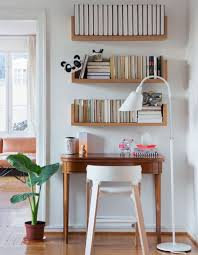 Decorer Son Bureau Nos Idées Pour Sublimer Son Bureau Elle Décoration