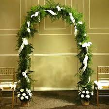 wedding arch ebay australia 51 best wedding ideas images on marriage wedding