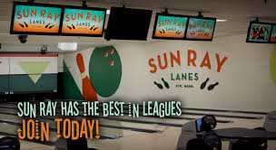 sun lanes