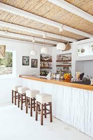 the travel files beach house on anti paros greece the style files
