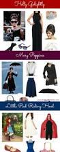 3 diy halloween costume ideas