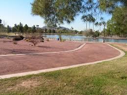 storm water management grasscrete