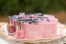 baby shower party favors ideas exciting girl baby shower party favor ideas 29 with additional