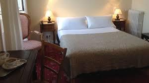 chambre d h es jean de luz grand hotel de la poste à jean de luz hôtel 3 hrs étoiles