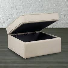 storage square ottoman with storage target ottomans cocktail