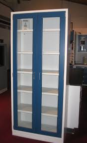 Triad Scientific Glassware Cabinets And Floor Cabinets And Wall
