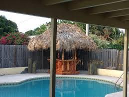 Tiki Backyard Designs by Tiki Backyard Ideas Impressive With Image Of Tiki Backyard Style