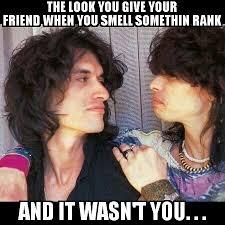 Memes Rock N Roll - aerosmith memes aerosmithmemes instagram photos and videos