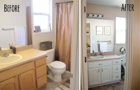 how to paint bathroom cabinets white paint bathroom vanity white images bathroom colors li fresh bathroom