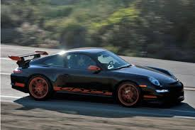 porsche 911 california porsche 911 gt3 rs spotted in southern california the german
