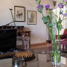 chambre d hote familiale chambres d hôtes u castellu corse gîte à algajola et chambres d