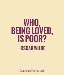wedding quotes oscar wilde 11 best images about on quotes quotes