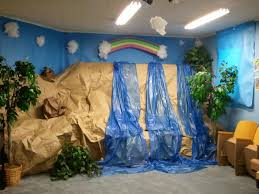 images about vbs on pinterest waterfalls balloon tree and pool