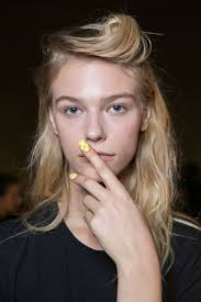 14 best 2016 spring nail trends images on pinterest