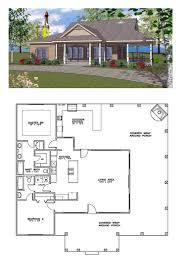 best 2 bhk house plan garage under house floor plans vdomisad info vdomisad info