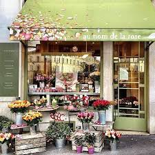 flower shops 831 best beautiful shops images on flower market