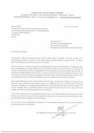 lettre de demande de fourniture de bureau solidarite association d amitié franco coréenne