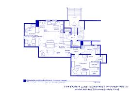 Fantasy Floor Plans Milwaukee Sites From Laverne And Shirley U0026 Happy Days