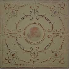 baroque home decor home design ideas baroque home decor 5 luxurious interiors inspired by louis era french design baroque tin wall plaque