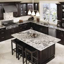 Cool Kitchen Design Ideas Small Kitchen Design Ideas Photo Gallery How To Design Small
