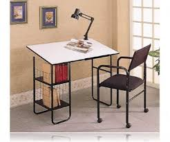 Drafting Table Set Ceramic Table Lamps Drafting Table Reimaginedcrafthaus
