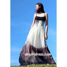 maxi dress for wedding women dress prom maxi dress dress plus size dress wedding guest