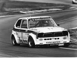 vintage honda civic king motorsports official blog august 2012