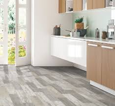 how to cut ceramic tile around kitchen cabinets vinyl flooring faq