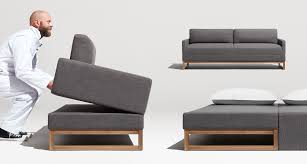Modern Sleeper Sofa Bed Modern Sleeper Sofa And Also Contemporary Sleeper Chair And Also