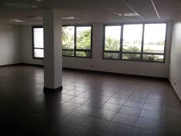 immobilier bureau bureaux de 70m dans un immeuble récent à pirae pirae groupe