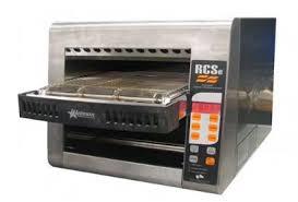 Holman Conveyor Toaster Holman Rcse 2 1200bk Parts U0026 Manuals Parts Town