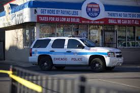 police porsche roscoe village carjackings prompt police to issue alert chicago