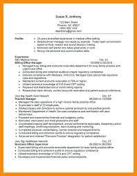 office manager resumes office manager resume sle resume for office