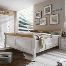Schlafzimmerschrank Pinie Massiv Schlafzimmer Landhausstil Weiß Modern Kogbox Com 12