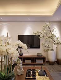 Modern Decor Ideas For Living Room Best 25 Buddha Decor Ideas On Pinterest Buda Decoration Yoga