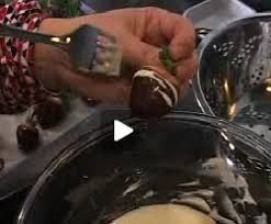 Chocolate Covered Strawberries Tutorial The 25 Best Making Chocolate Covered Strawberries Ideas On