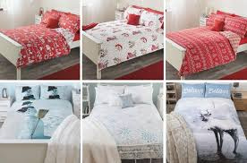 Asda Bed Sets New Duvet Cover Sets From 10 Asda George