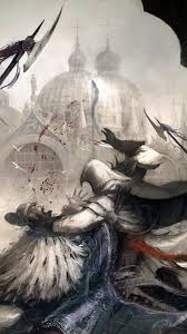 assassins creed ii wallpapers 1080x1920 video game assassin u0027s creed ii wallpaper id 620847