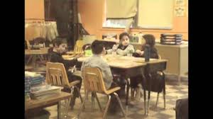 give us 5 minutes we u0027ll give you the world of derech hatorah