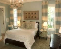 Guest Bedroom Ideas Small Guest Room Decor Ideas Essentials - Guest bedroom ideas