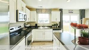 used kitchen cabinets for sale greensboro nc 5104 black forest drive 119 greensboro nc 27405 1005939 leonard ryden burr real estate